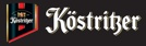 lg_koestritzer