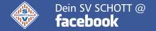 svs-facebook