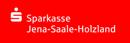 logo_sparkasse_jena_weiss_auf_rot_rgb_w130