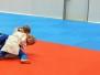 Judo 2019