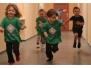 Kindersportschule 2013