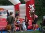 Sport- und Spielfest 2012