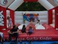 huepfburg_20_20120829_1176827007