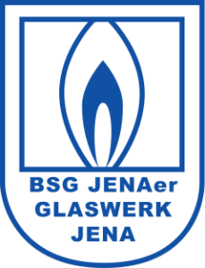 BSG_JENAer_Glaswerk_Jena_svg