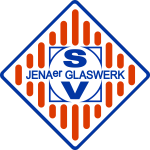 Jenaer_Glaswerk_Logo_svg
