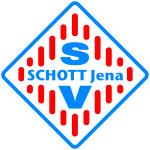 Logo_SV_SCHOTT_Jena