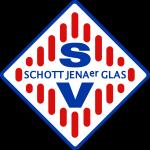 Schott_Jenaer_Glas_Logo_svg