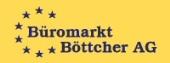 Logo Büromarkt Böttcher