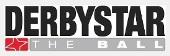 Logo Derbystar