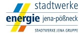 Logo Stadtwerke Jena