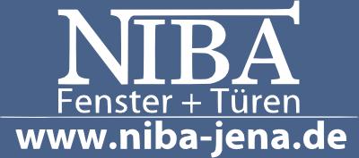 niba-bauelemente-gmbh-fenster-und-tueren-logo