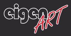 opelt eigenart logo